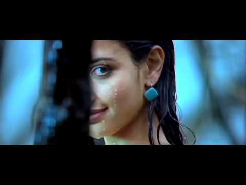 Arere Vaanaa - Awaara video