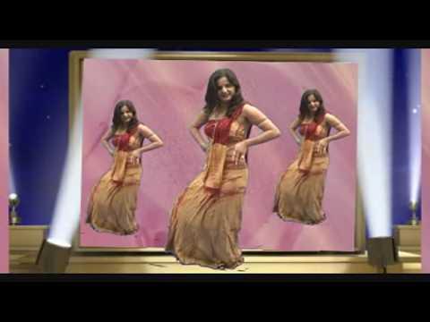 HD जोर लगाके फार दिहलस    Bhojpuri Hot 2013 Full DJ Hot Song   Sakshi