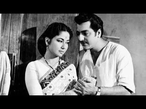 kabhi to milegi kahin to milegi..Aarti 1962_Lata_Majrooh_Roshan...
