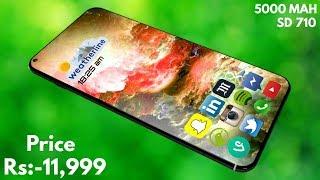 Nokia का धाकड़ Phone, 48MP Camera, 5G, 8GB Ram a 256GB, सबकी बोलती बंद, डार लागा Xiaomi को