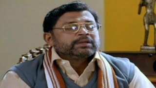 Vajram Full movie Part 8
