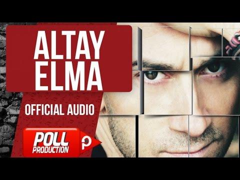 Altay - Elma - ( Official Audio )