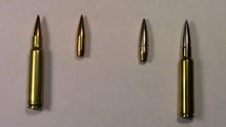 Bullet Tech Talk GP-11 Secret Revealed