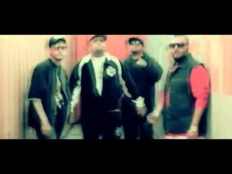 Best Pakistani Punjabi Rap Ever video