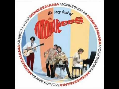 Monkees - Monkees Theme