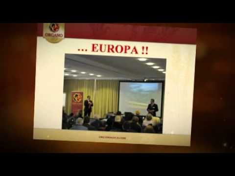 Organo Gold Chance 2011.mp4