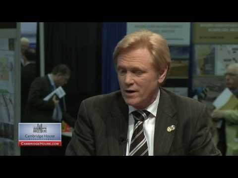 Mike Maloney: The US Dollar WILL Collapse!