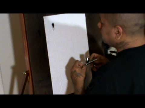 Airbrush Answers to your questions NOV 2013