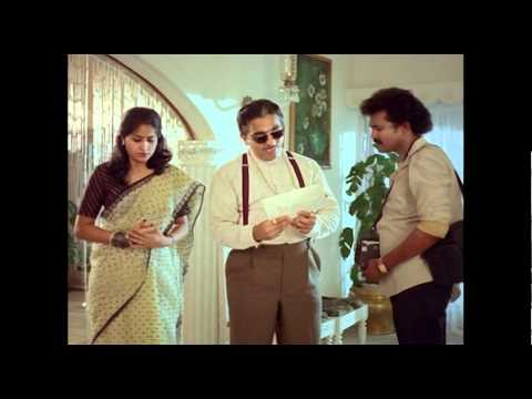 vijaya shanti journalisim Scene- Meyer Saab(Hindi)