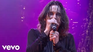 Black Sabbath Video - Black Sabbath - Loner