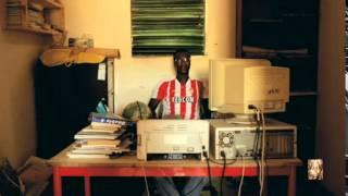 Sénégal : Guelack, une oasis dans le désert