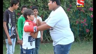 Baal Veer Episode 437 7th May 2014