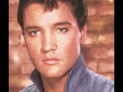 Elvis Presley - Echoes Of Love (Take 8)
