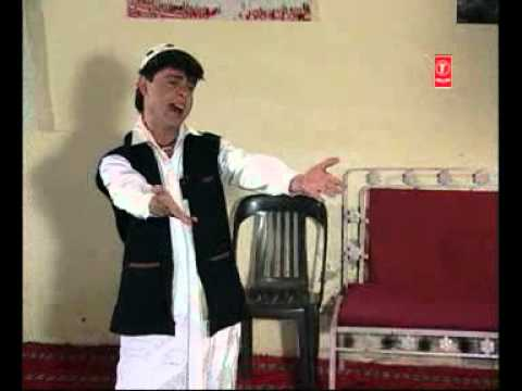 Parvar Digar-e-alam.avi video
