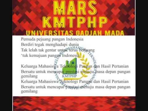 MARS KMTPHP UGM 2015