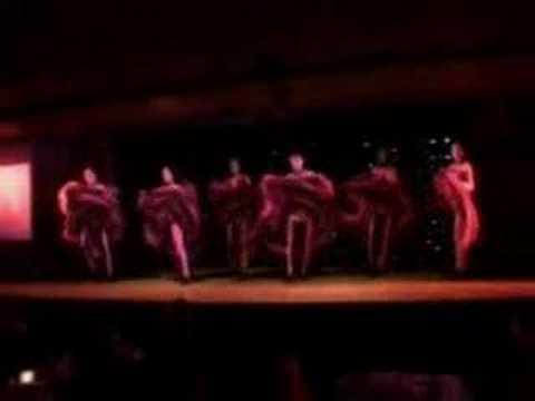 cabaret dance-b