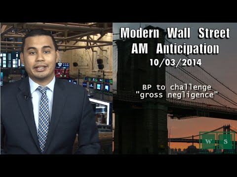 AM Anticipation: Stocks surge on data, BP challenges oil spill ruling