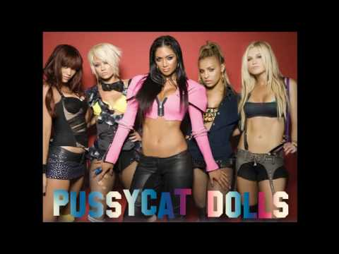 The Pussycat Dolls ft. Snoop Dogg - Buttons (Crunchy Remix by bliix)