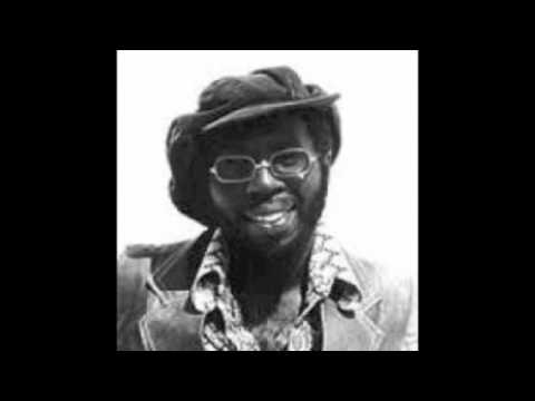 Curtis Mayfield - We People Who Are Darker Than Blue