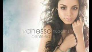 Watch Vanessa Hudgens Don