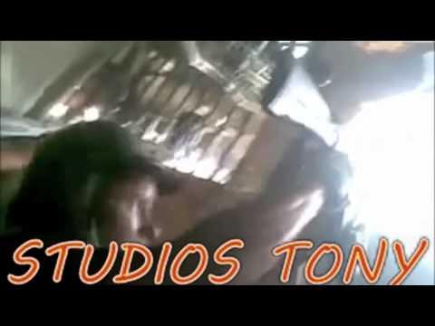 TIROTEO EN EL RODEO 2  VIDEO NUEVO