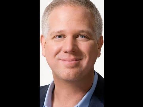 Glenn Beck's Attack On MSNBC