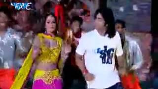 Lollypop lagelu Bhojpuri song of pawan singh x264