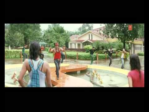 Eta Jaana Ta College (Bhojpuri Full Video Song) Bhaiya Ke Saali...