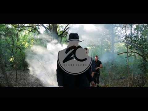 Seckond Chaynce- Undeniable