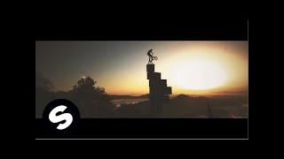 Don Diablo Feat. Emeni - Universe