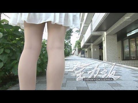VideoLike