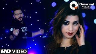 Sahil Muradi - Wada Bete OFFICIAL VIDEO HD 2017