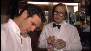 pheonix nights spencers best bits series 1 and 2