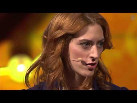 Келли Макгонигал — Как превратить стресс в друга
