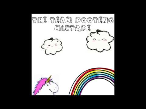 Team Pooteng - Im A Sex Offender
