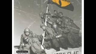 Watch Wu-Tang Clan Y