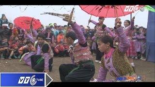 Tết của người H'Mông có gì đặc biệt? | VTC