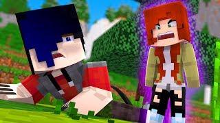 Minecraft Life - OVERPOWER !? (Minecraft Roleplay - Season 2 Episode 22)