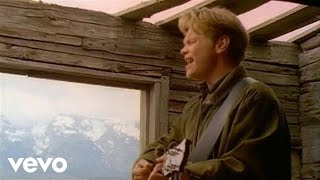 Watch Steven Curtis Chapman The Great Adventure video