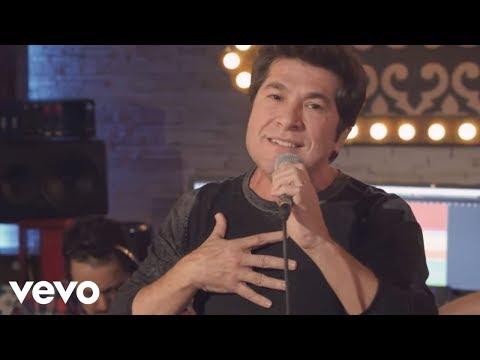 Daniel - Discurso Ensaiado / Citação Musical: Adoro Amar Você