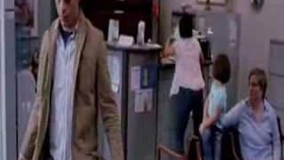 Anjali Jay in 'Blind Dating' Scene One