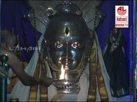 Om Namah Shivaya - Rajesh Krishnan  Narasimha Nayak