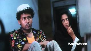 Maatraan - Kidnap Movie Comedy Scenes - Jyothika goes to a dentist with Brothers Surya