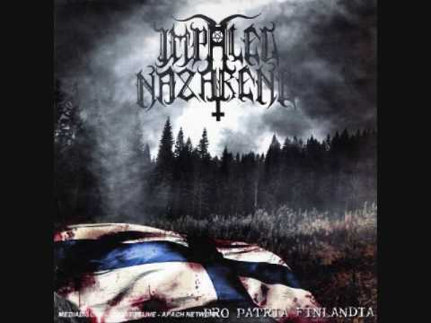Impaled Nazarene - For Those Who Have Fallen