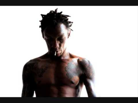Tricky - Chinese Interlude