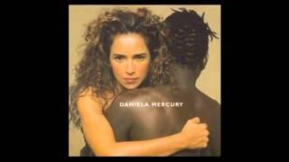 Watch Daniela Mercury Bandeira Flor video