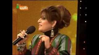 ترانه زيباى بر تمام زنان مظلوم فارسى زبان