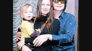 Watch Roy Orbison The Same Street video