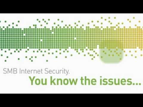 AVG Internet Security 2011 Business Edition | SMB