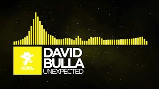 [House] David Bulla - Unexpected [NCS Release]